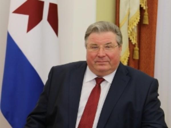 мордовия в российской федерации всего
