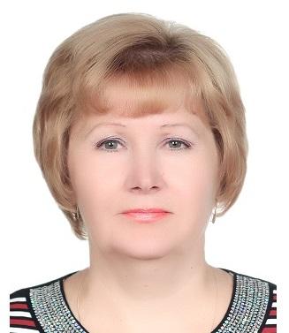 Единая Россия официальный сайт Партии Кто есть кто  Региональная контрольная комиссия